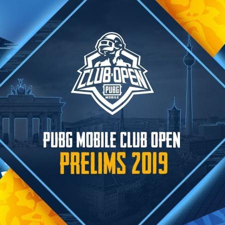 Lima Juara Prelims Lengkapi Peserta PMCO Global Finals