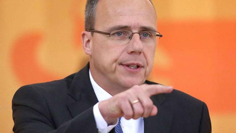 Makin Apriori, Jerman Samakan Esports dengan Merajut