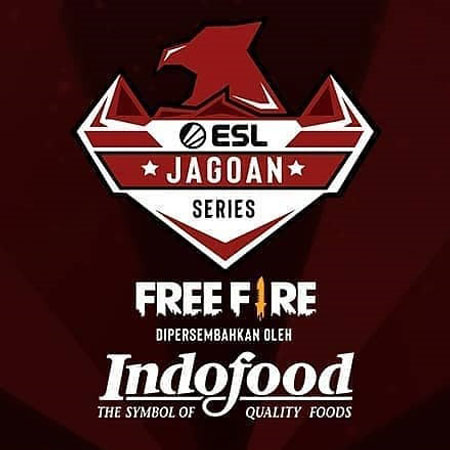 Meniti Fase Puncak Para 'Jagoan Series' Free Fire Indonesia!