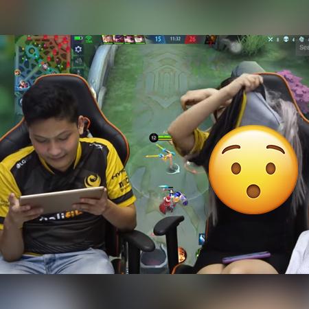 Tayangkan Konten Dewasa di Youtube-nya, Tim Esports ini Kena Hujat!