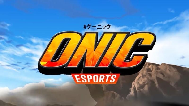 Siap Bangkit di 2020, ONIC Esports Umumkan Roster MPL S5