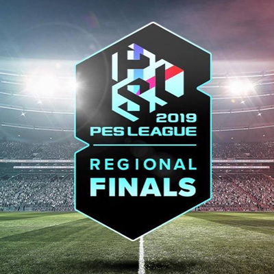 Indonesia Pastikan Hadir di PES League World Finals 2019!