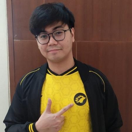 Pelatih ONIC Tatap Playoffs MPL S8, Siapkan Obat Anti-Inkonsistensi
