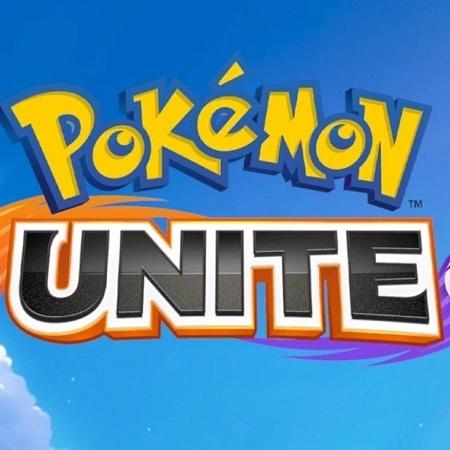Cetak Rekor! Pokémon UNITE Tembus Angka 30 Juta Download