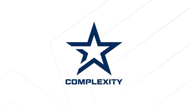 'Curang Tak Sengaja', Pelatih Complexity CS:GO Minta Maaf