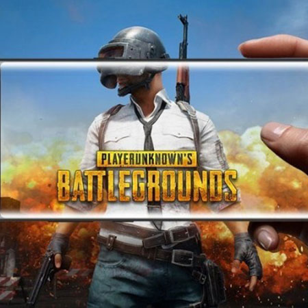 Video Promo Baru PUBGM Ledek Fans Gamer Versi PC