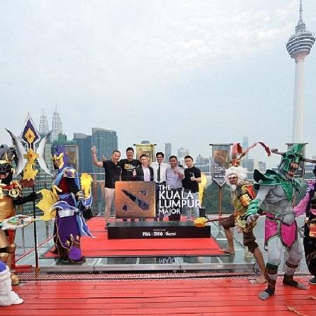 Dalam Waktu Tiga Jam, Tiket Kuala Lumpur Major Habis
