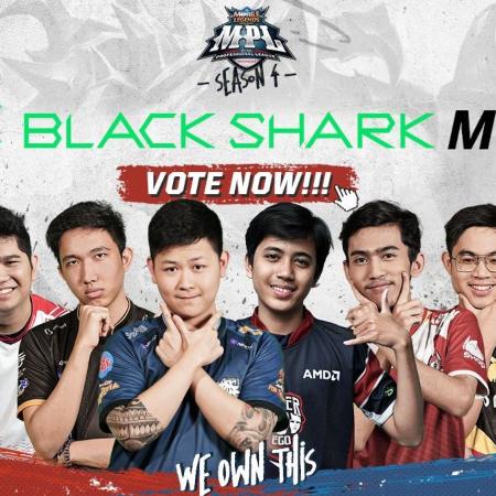Siapakah yang Pantas Menjadi MVP MPL S4? Tentukan Pilihanmu!