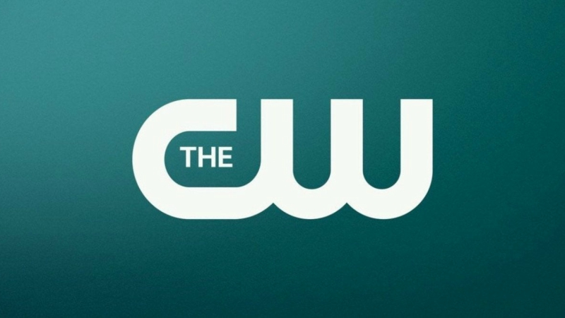 The CW Kembangkan Serial Baru Dengan Tema Industri Gaming