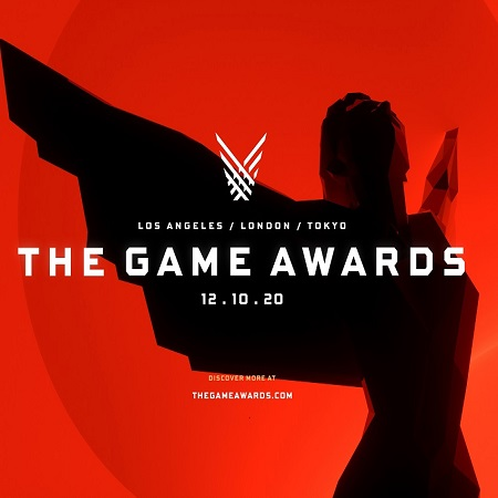 Deretan Nominasi Esports di The Game Awards, Ada Favoritmu?