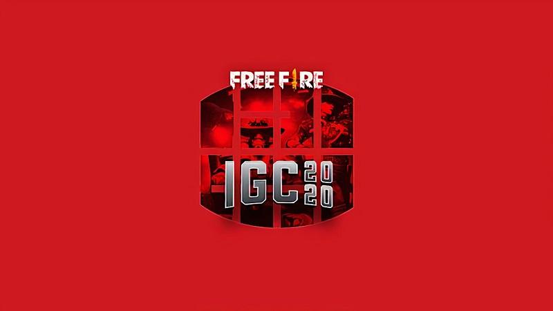 Berbekal 5 Booyah, EVOS Esports Juarai IGC Free Fire Finals 2020!