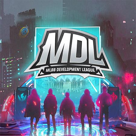 Kualifikasi MDL S1: BOOM Esports dan OPI Gaming Tersingkir!