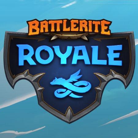 Jajal Paduan Konsep MOBA + Survival di Battlerite Royale