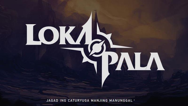 Gim Lokapala Resmi Dipertandingkan di Eksibisi Esports PON Papua 2021