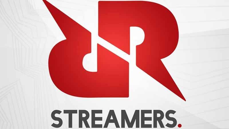 Bergabung di RRQ Streamers, Terjawab Sudah Nasib XINNN dan James