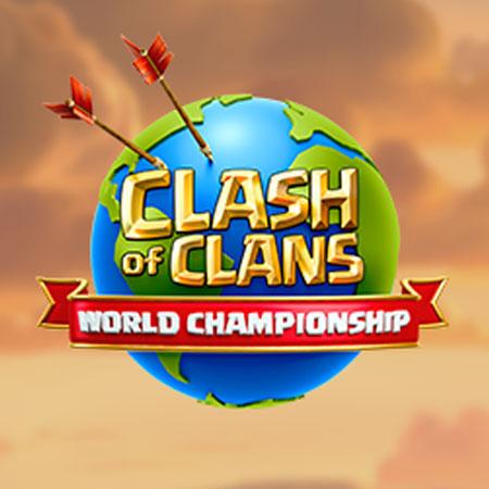 ESL Imingi 14M, Cari Tim Clash of Clans Terbaik di Dunia!