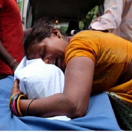 'Keasyikan' Main PUBGM, Pria India Terserang Stroke