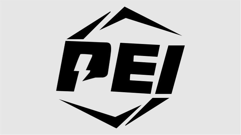 Patut Diwaspadai! Ini Lawan Geek Fam ID & BTR RA di PEI 2021