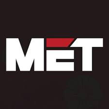 MET Siap Tingkatkan Standar Event Esports di Indonesia
