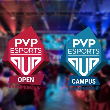 Ini Deretan Juara PVP Esports Indonesia PUBG Mobile 2021