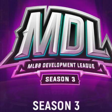 Jadwal dan 10 Tim yang Tanding di Playoff MDL ID S3!