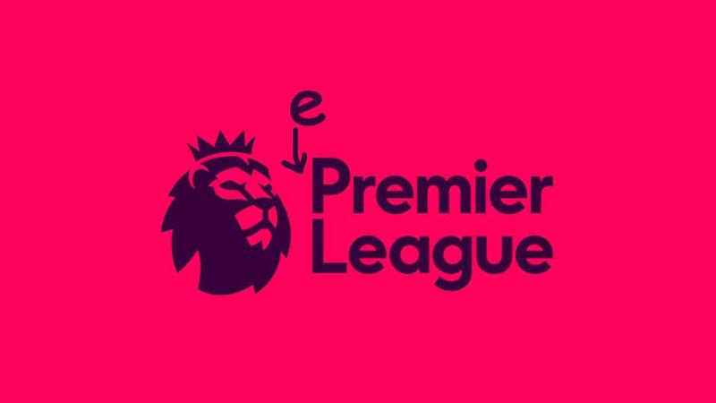 Liga eSports FIFA Pertama di Inggris Segera Terlaksana!
