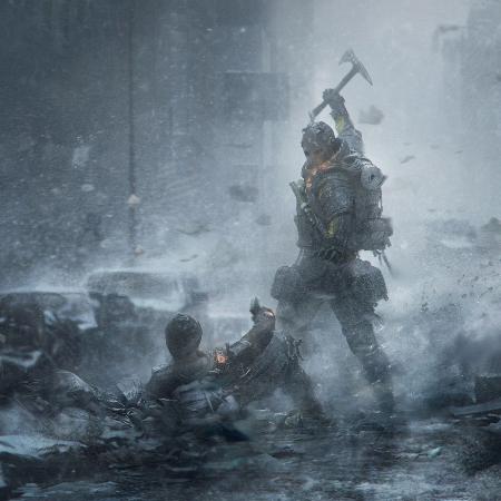 Ubisoft Ban Pemain yang Spam Chat dan Bikin Lag Saat Match