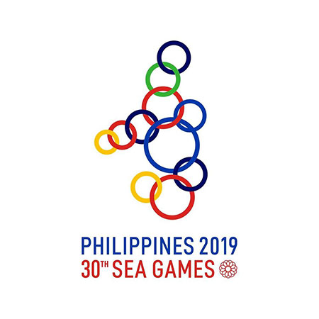 Esports SEA Games 2019, Detail Jadwal Pertandingan