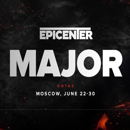 Kontroversi Valve Pangkas Jatah di EPICENTER Major