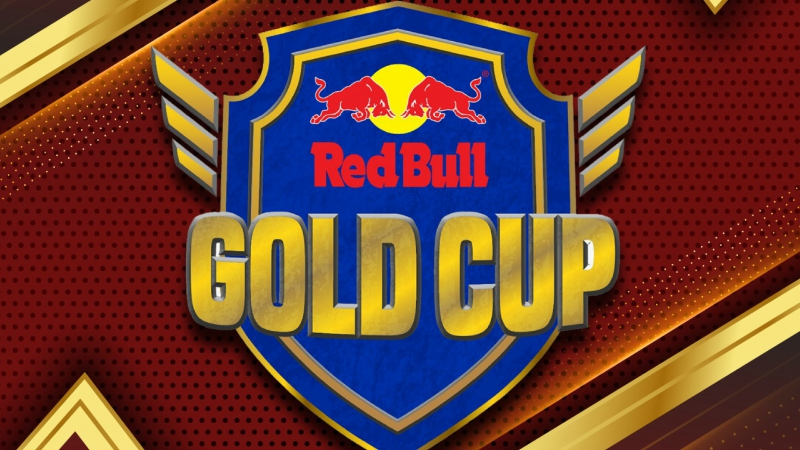 Red Bull Gold Cup Mobile Legends Undang 3 Tim MPL ID