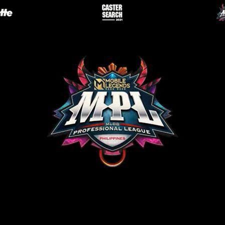 8 Tim Berlaga di Musim Perdana Franchise League MPL PH