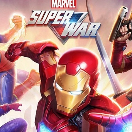 Nampol! Ini 5 Fighter Rasa Assassin di Marvel Super War
