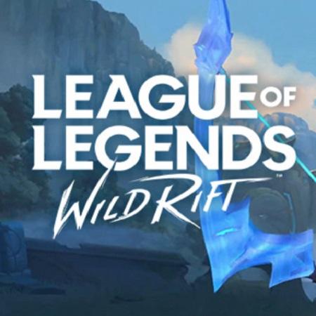 Player MOBA Lain Mau Coba Wild Rift? Ini Tips Untuk Kalian!