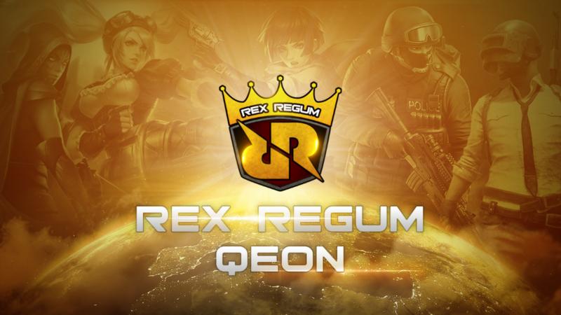 CEO RRQ Bicara Soal Kejadian Weekdays Tournament Semalam!