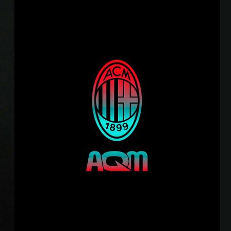 AC Milan Buat Divisi Gaming, Gandeng Tim Esports QLASH