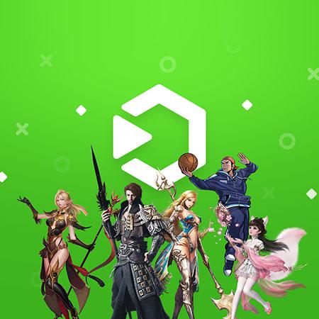 LINE POD Platform Game PC Terbaru LINE, Solusi Nge-game Maksimal!