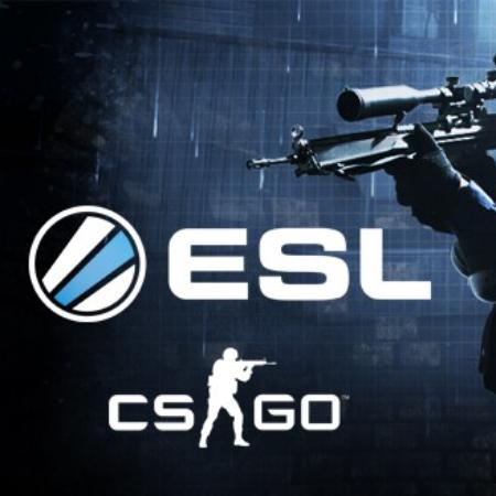 Valve Beri Kepercayaan Pada ESL, Major CS:GO Pertama di 2019