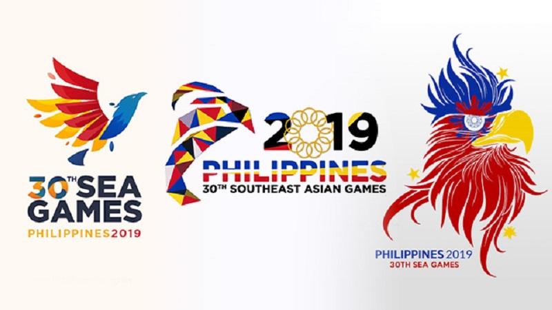 Bidik Peluang Emas Cabor Esports di SEA Games 2019