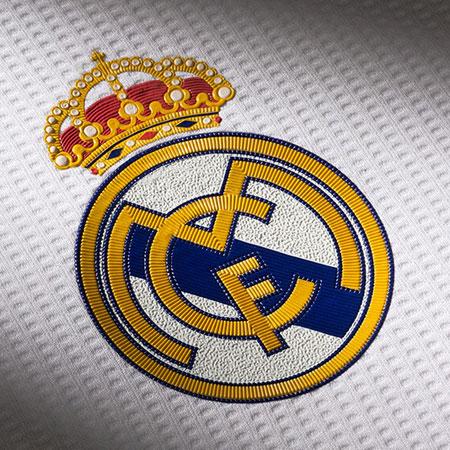 Real Madrid Bangun Arena eSports di Stadion Bernabeu