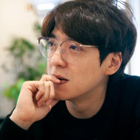 KkOma Jagokan Damwon Gaming di Worlds 2020, Alasannya?