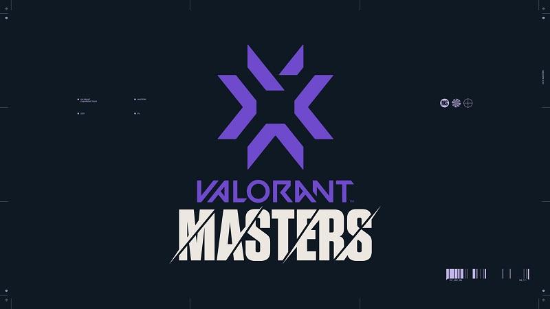 Inilah Daftar Tim yang Berlaga di Valorant Masters Berlin!