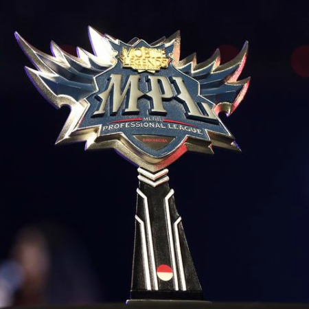 Bakal Lebih dari 1 Juta USD, Siapa Peminat Slot Baru MPL ID?