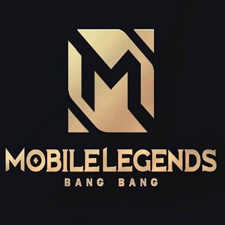 Mobile Legends Buat Survey Online Untuk Player Wild Rift, Ada Apa?
