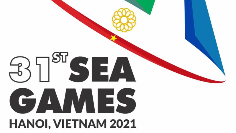 Sempat Tak Masuk Daftar, Esports Dipastikan Hadir di SEA Games 2021