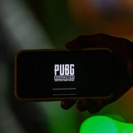Tak Cuma India, PUBG Mobile Juga di Banned di Negara Ini!