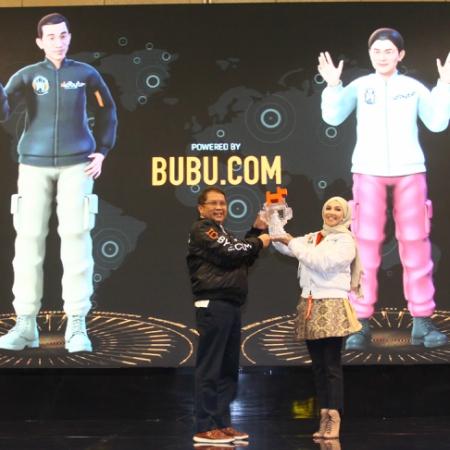 IDBYTE 2019 Hadirkan Konferensi Esports Pertama di Indonesia