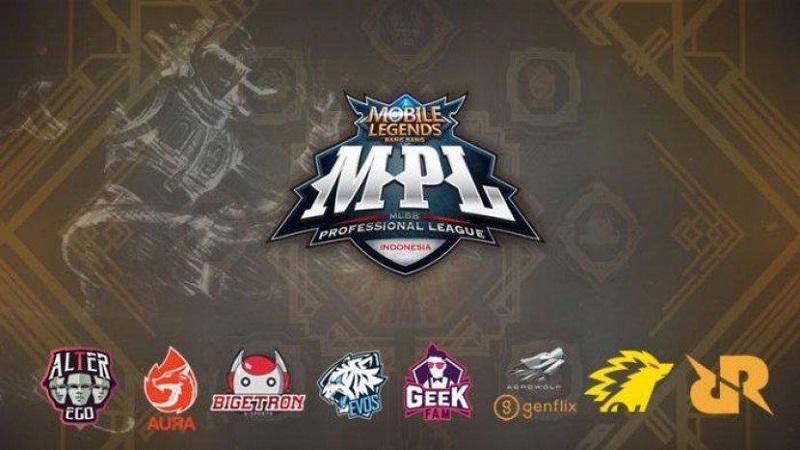 Ini Lima Hal yang Paling Dinanti dari MPL Season 6!