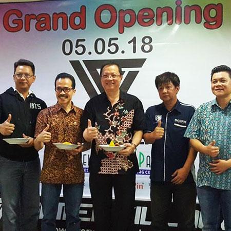 Gamer Village Hadir di Bekasi, Arena eSports Canggih dan Nyaman!