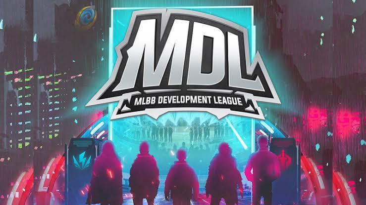 Usai MDL, Dua Organisasi Esports Ini Bubarkan Timnya