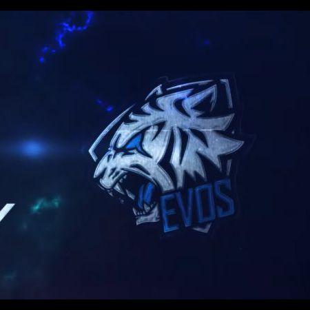Umumkan Ikut MPL PH, EVOS Esports Punya Wakil di Semua MPL!